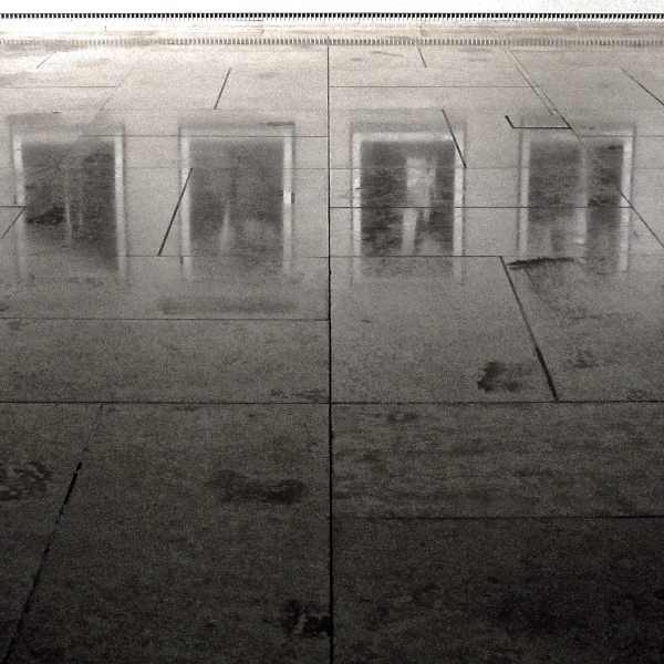 four reflections.JPG